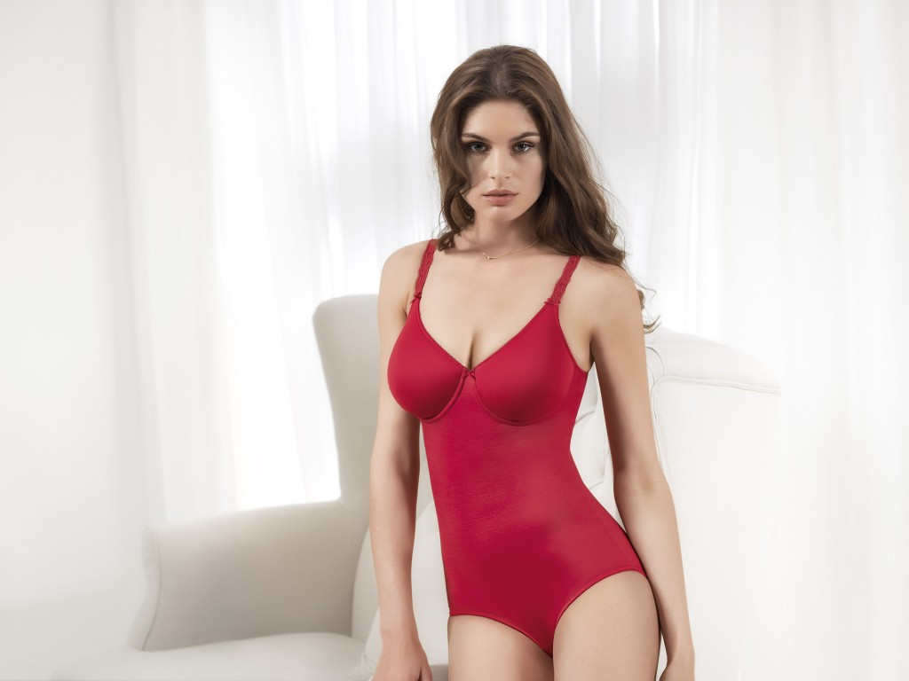 Body FELINA Choice 252208