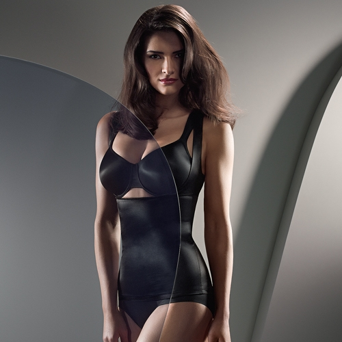 Body shaper FELINA Conturelle Soft Touch 81822
