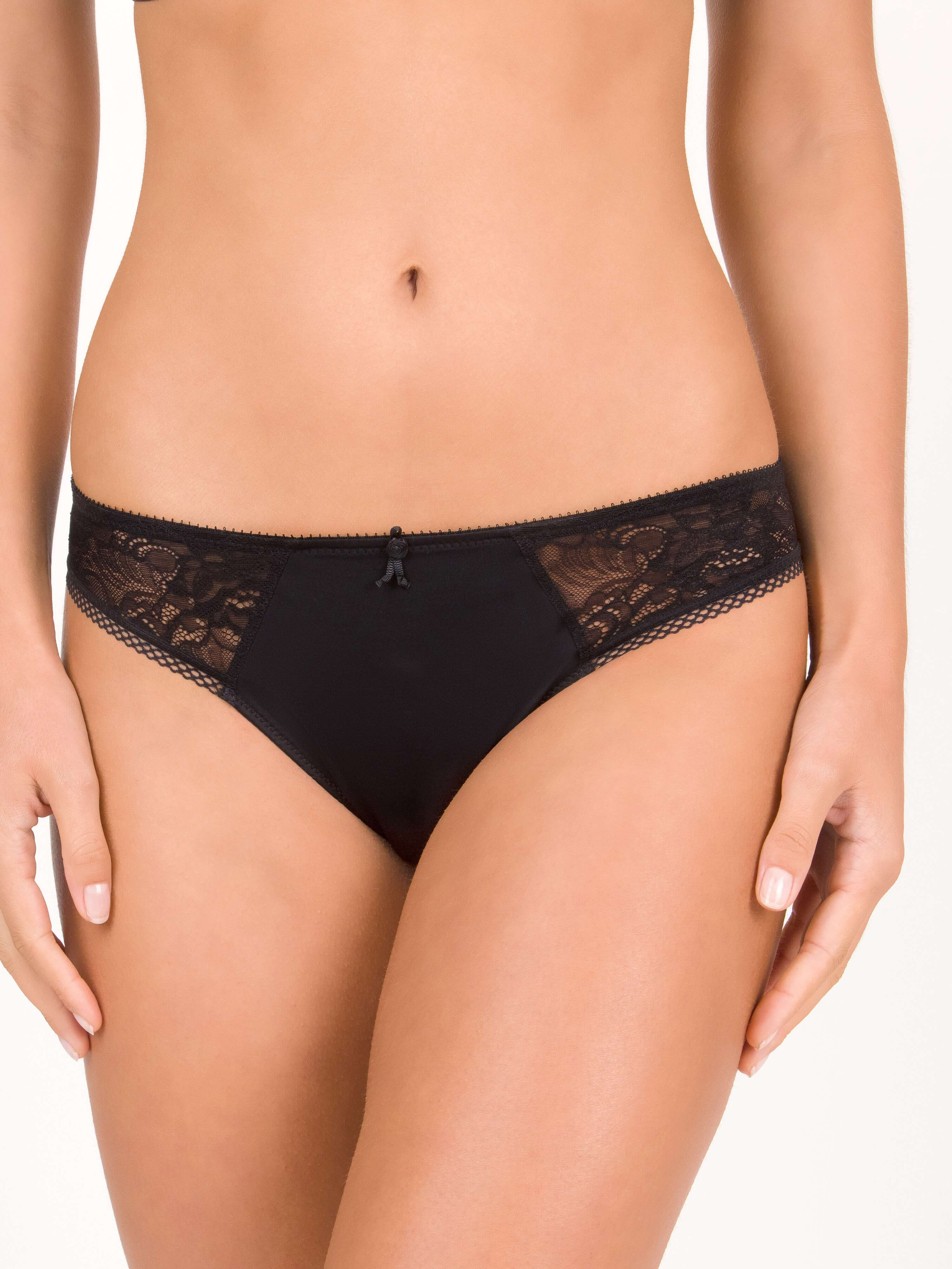 felina-conturelle-secret-garden-810822black